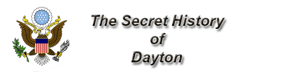 The Secret History of Dayton U.S. Diplomacy and the Bosnia Peace Process 1995