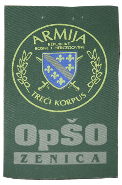opso zenica 1